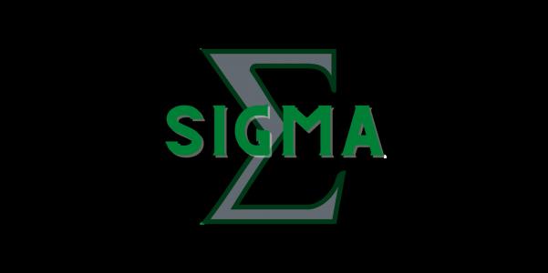 SIGMA SALES     520-761-1900