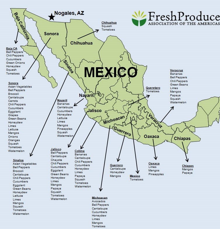 regions-map-2014 (3)